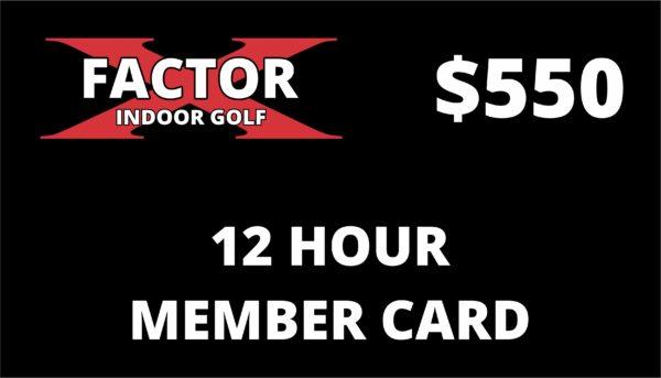 12hr-member-card