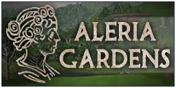 Aleria_Gardens
