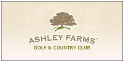 Ashley_Farms