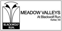 Blackwolf_Run_Meadow_Valleys