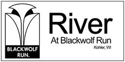 Blackwolf_Run_River