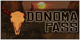 Donoma_Pass