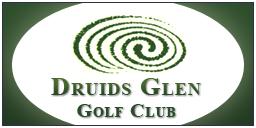 Druids_Glen