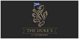Dukes_St_Andrews