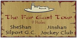 Far_East_Tour