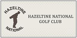 Hazeltine
