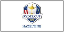 Hazeltine_Ryder