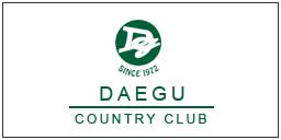 Korea_Daegu