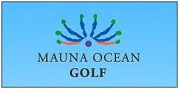 Korea_Mauna_Ocean