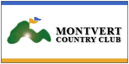 Korea_Montvert