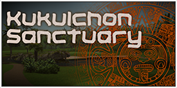 Kukulchon_Sanctuary