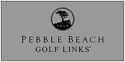 Pebble_Beach_Golf_Links
