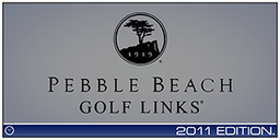 Pebble_Beach_Golf_Links_2011