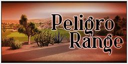 Peligro_Range