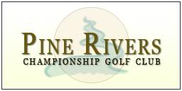 Pine_Rivers