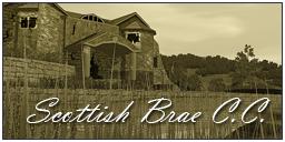 Scottish_Brae
