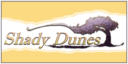 Shady_Dunes