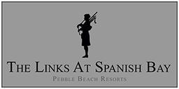 Spanish_Bay