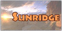 Sunridge