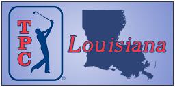 TPC_Louisiana