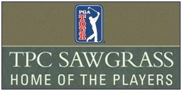 TPC_sawgrass