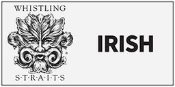 Whistling_Straits_The_Irish