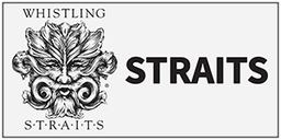 Whistling_Straits_The_Straits