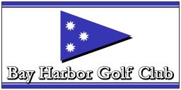 bay_harbor