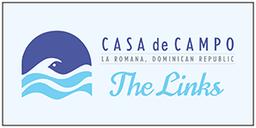 casa_de_campo_links
