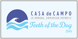 casa_de_campo_teeth_of_the_dog