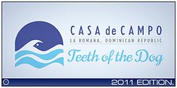 casa_de_campo_teeth_of_the_dog_2011