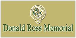 donald_ross_memorial