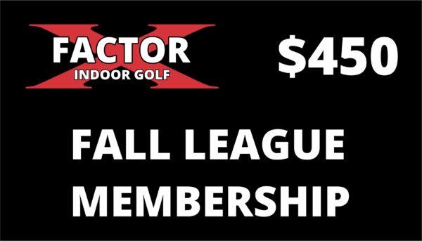 fall-league-membership