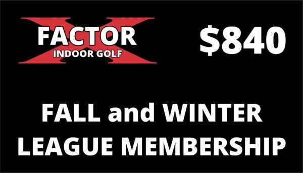 fall-winter-league-membership