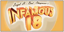 infamous_18