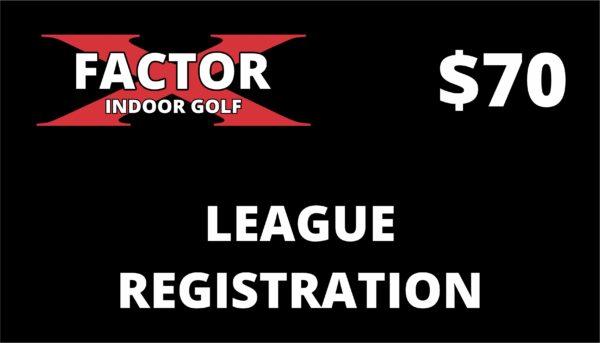 league-registration
