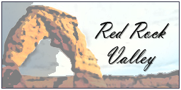 red_rock_valley