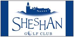 sheshan