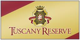 tuscany_reserve